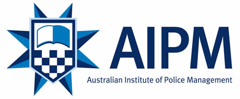 Australian Institute of Police Management