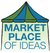 Marketplace of Ideas