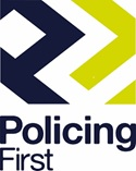 Policing First